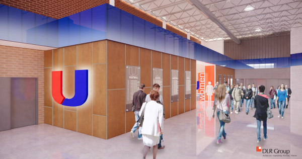 07 UHS Fitness Lobby01 site
