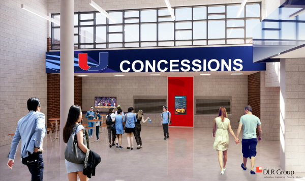 08 UHS Fitness Lobby02 site