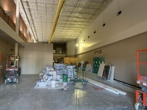 Interior Restrooms 6.25.19 3