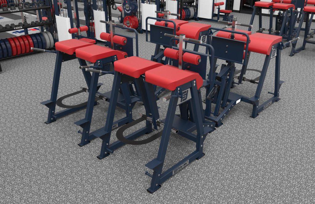 Urbandale HS 3D Pics Page 07 Image 0001