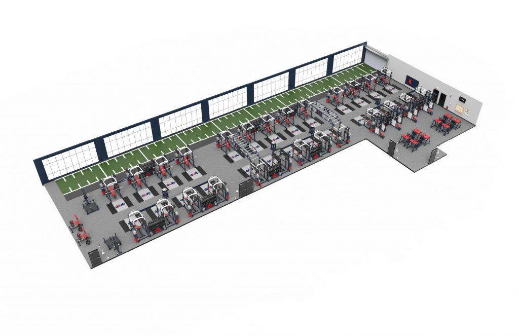 Urbandale HS 3D Pics Page 14 Image 0001