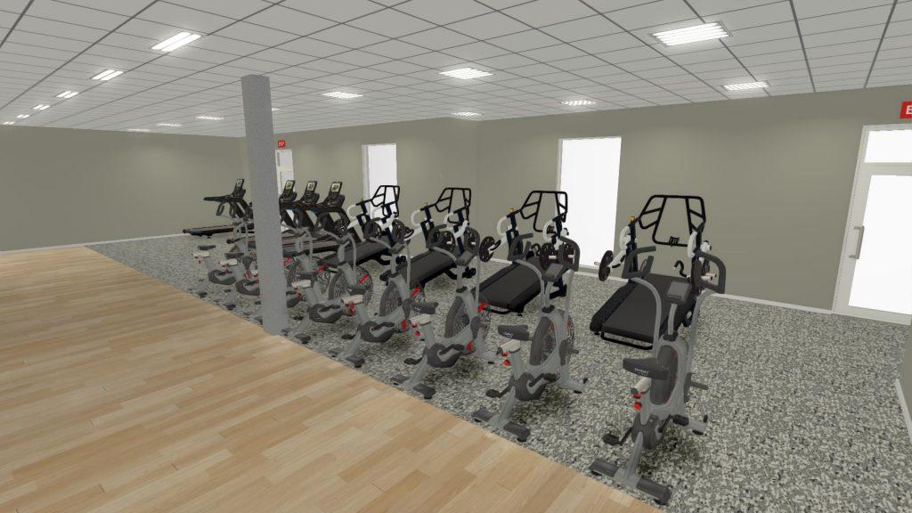 Urbandale HS 3D Pics Page 20 Image 0001